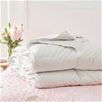 Goose Down & Feather Quilt_GDFQ_0