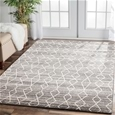 Grace Contemporary Rug_GRACR_1