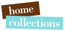 Home Collections Australia