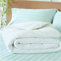 Bamboo Cotton Quilt 300gsm