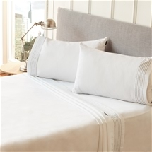 1000TC Bamboo Rich Sheet Sets