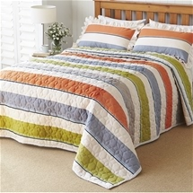 Candice Bedding