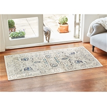 Heirloom Inspired Traditional Rug