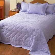 French Lavender Bedding