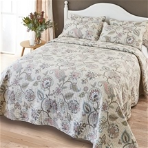 Mikella Bedspreads