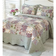 Miranda Bedding