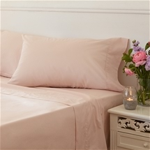 250TC Cotton Sheet Set