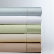 520TC Pima Cotton Sheet Sets