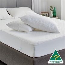 All-In-One Mattress Protection Pack