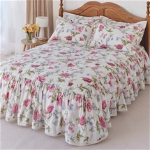 Samantha Bedding