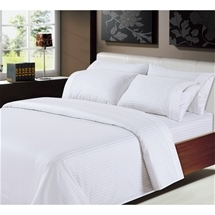 Silpure Sheet Set