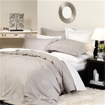 Private Collection Supima Bedding and Sheet Sets
