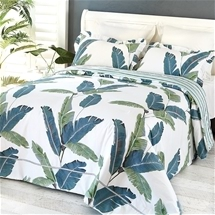 Tropicana Bedding