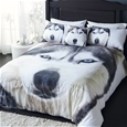 Animal Quilt Cover Sets_AMANA_0