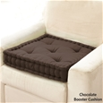 Back and Seat Booster Cushions_BMCS-_1