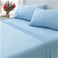 Cooling Bamboo Blend Sheet Sets_CBBSS_1