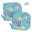 Tropical Outdoor Chair Pads_CHPDA_3