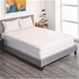 Cosy, fitted mattress protector_COZPT_0