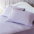 225TC Cotton Polyester Sheet Sets_CPOLS_2