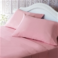 225TC Cotton Polyester Sheet Sets_CPOLS_4