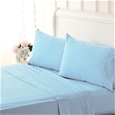 225TC Cotton Polyester Sheet Sets_CPOLS_5