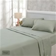1000TC Cotton Rich Sheet Set_CRSTP_0