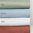 1000TC Cotton Rich Sheet Set_CRSTP_1