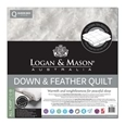 Logan and Mason Down & Feather Quilts_DFEAT_0