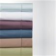 400TC Egyptian Cotton Sheet Set_ECOTS_0