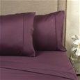 400TC Egyptian Cotton Sheet Set_ECOTS_1