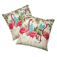 Flamingo Cushions_FCUSH_1
