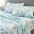 Thermal Flannel Sheet Sets_FLANN_0