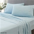 Flannel Sheet Sets_FLANN_4