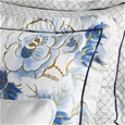 Wedgwood Floral Navy Bedding_FLNAV_1
