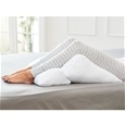 7-in-1 Flip Pillow_FLPPW_2