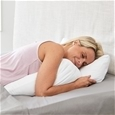 7-in-1 Flip Pillow_FLPPW_3
