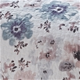Floral Watercolour Bedspread_FLWCB_1