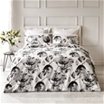 French Magnolia Quilt Cover Set_FMAG_0