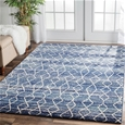 Grace Contemporary Rug_GRACR_0