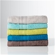 Egyptian Cotton Hydrospun Towel Set_HDTWL_1
