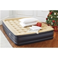 Inflatable Airbed_HRBD_0