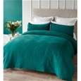 Jade Embroidery Quilt Cover Set_JDEQCS_0