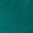 Jade Embroidery Quilt Cover Set_JDEQCS_1