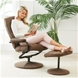 2-Piece Leisure Chair_LEIC_0