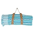 Malibu 100% Cotton Beach Towel_MBTWL_1