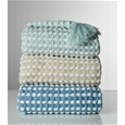 Montmartre Knitted Throw_MMTHRW_1