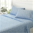 Pansy 1000TC Cotton Rich Sheet Set_PANSYS_0
