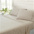 Pansy 1000TC Cotton Rich Sheet Set_PANSYS_1