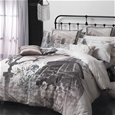 J'adore Quilt Cover Set_PARIE-_0