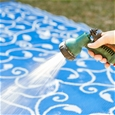 Reversible Outdoor Patio Mat_PATIO_2